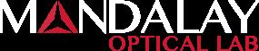Mandalay Optical Logo